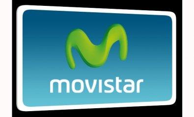 Movistar tienta a los clientes de Orange con móviles gratis
