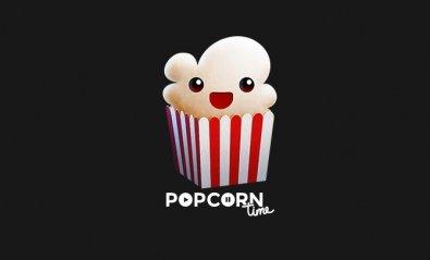 Popcorn Time resurge de sus cenizas y vuelve a funcionar