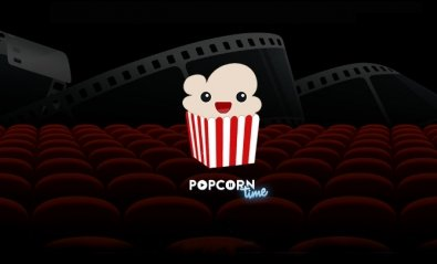 Alternativas a Popcorn Time: opciones cuando no funciona