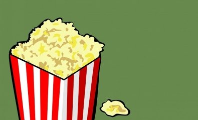 Popcorn Time, vulnerable a posibles ataques de hackers