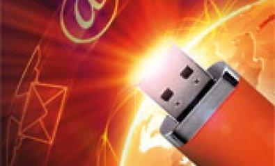 Lleva tu PC en una llave USB