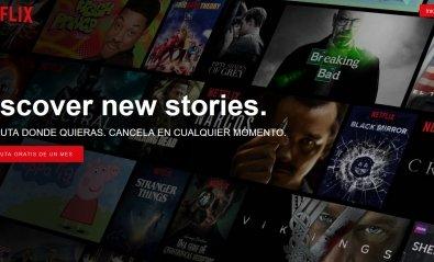 Trucos Netflix: saca todo el partido a tu streaming de películas y series