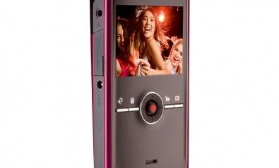 Kodak Zi8, alta definición de bolsillo