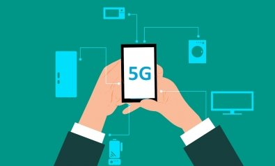 Qué son las redes 5G y qué podemos esperar de ellas