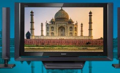 Diez formas de llevar contenidos digitales a la TV del salón