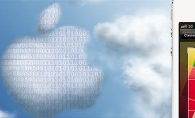 Saca más partido a tu iPhone con iCloud