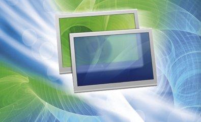 Cómo compartir un PC entre dos usuarios con VMware