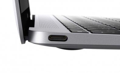 La obsolescencia de tu portátil se medirá en conexiones