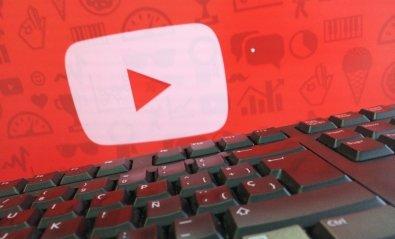 Los 4 mejores programas para descargar vídeos de YouTube gratis