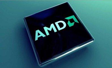 AMD anuncia que fabricará memorias RAM DDR3