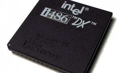 25 años de procesadores: repasamos los chips históricos