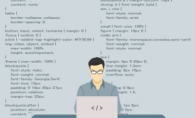 Plataformas web para aprender a programar