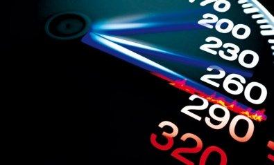 Aumenta la velocidad de tu equipo con ocho programas gratuitos