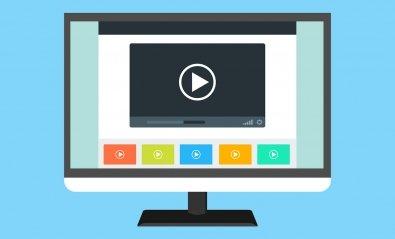Los 8 mejores programas para descargar vídeos gratis en PC