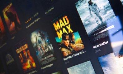 Los 6 mejores programas para ver series y películas en PC