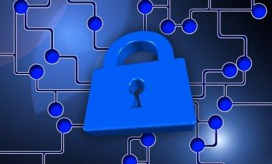 Claves para proteger los datos en dispositivos perdidos o robados