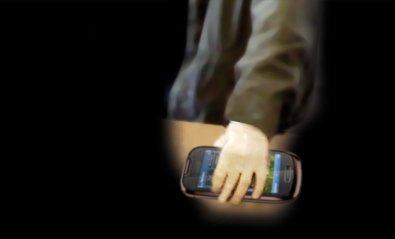 Qué hacer si te roban el portátil o el móvil