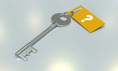 Cómo proteger con contraseña un PDF