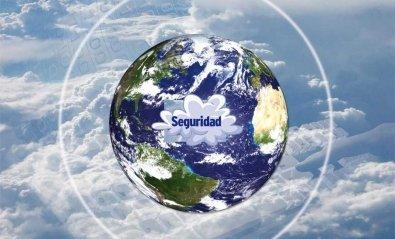 Protegidos por la Nube: aplicaciones de seguridad en la Red