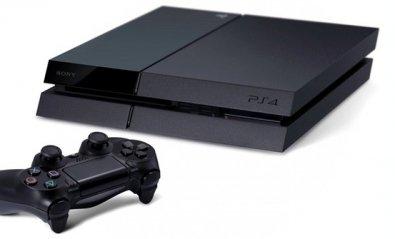 Trabajadores de la fábrica de la PlayStation 4 podrían haberla saboteado