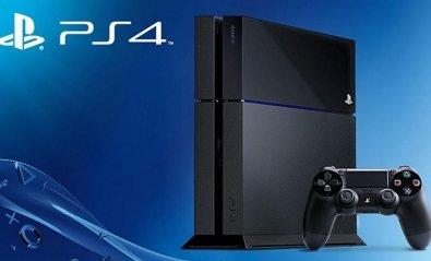 Nueva información sobre PS4 NEO