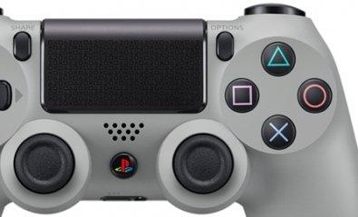 La PlayStation 4 baja de precio a 350 euros