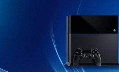 Un sueño hecho realidad: Steam en PS4
