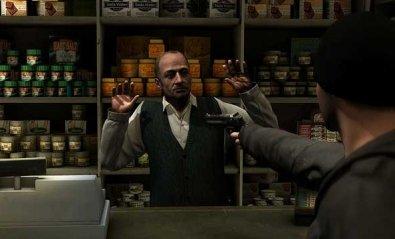Sony PS Move: control de gran precisión