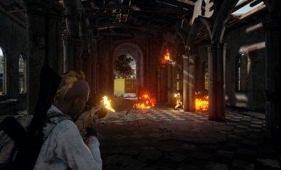 Alternativas a PUBG para Windows: los 7 mejores juegos Battle Royale