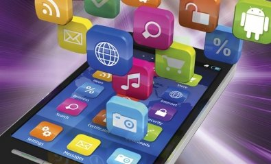 Evita la publicidad invasiva en las aplicaciones Android