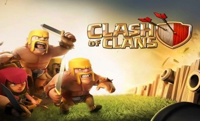 Clash of Clans para PC es una realidad con BlueStacks