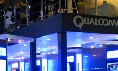 Qualcomm anuncia una nueva generación de procesadores