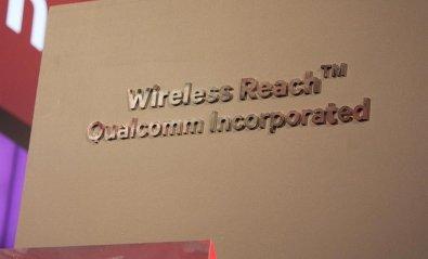 El autoempleo, más cerca gracias a Wireless Reach