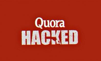 Robo en Quora: más de 100 millones de cuentas hackeadas
