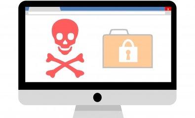 Cómo prevenir y combatir un ataque de ransomware