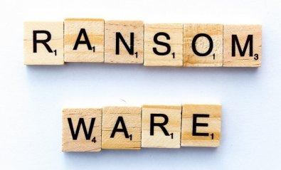 WannaCry: 4 herramientas para frenar este ransomware y otros virus