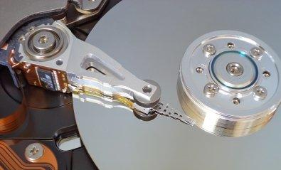 Cómo recuperar archivos borrados por error