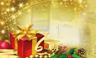 Los 25 regalos  tecnológicos  más deseados