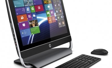 Reinstala Windows 8 sin complicaciones