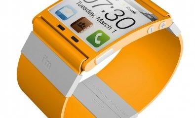 MWC: Los relojes se hacen inteligentes. Y los coches también