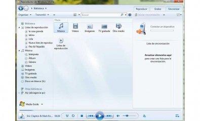 Remote Media Streaming: tus archivos multimedia en cualquier lugar del mundo