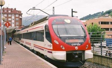 RENFE ofrecerá acceso WiFi gratuito en sus trenes