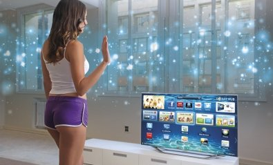 Claves para comprar un Smart TV