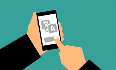 Cómo cambiar el idioma del sistema operativo en Android