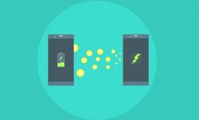 Qué es Android Doze, para qué sirve y cómo funciona