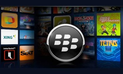 Las novedades tecnológicas peor valoradas de 2011
