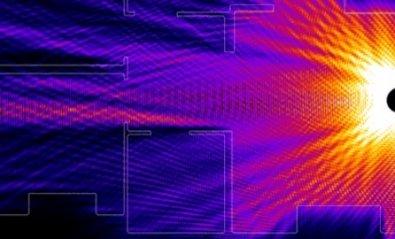 La Física, clave para ubicar tu router WiFi
