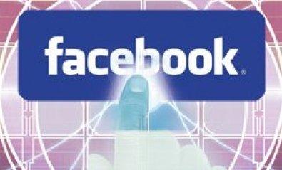 Saca punta a tu perfil de Facebook