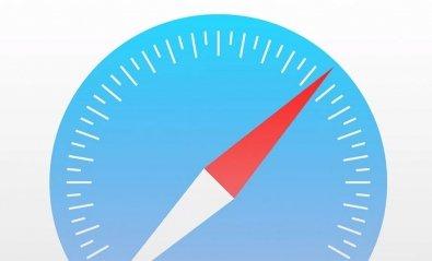 Cinco atajos de teclado de Safari en iOS que no sabías que existían
