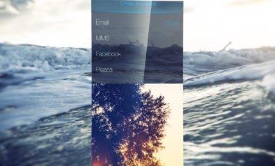 Presentan Sailfish, el sistema operativo heredero de MeeGo